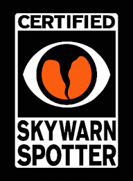 skywarnspotter